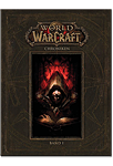 World of Warcraft: Chroniken 01