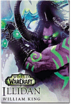 World of Warcraft: Illidan (Games, Filme & Fun)