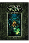 World of Warcraft: Chroniken 02 (Games, Filme & Fun)