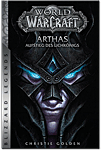 World of Warcraft: Arthas - Aufstieg des Lichkönigs (Games, Filme & Fun)