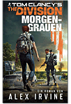 Tom Clancy's The Division: Morgengrauen
