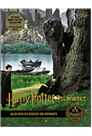 Harry Potter Filmwelt Band 4