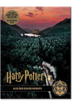 Harry Potter Filmwelt Band 6 - Alles über Schloss Hogwarts (Games, Filme & Fun)