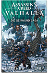 Assassin's Creed Valhalla: Die Geirmund Saga