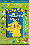 Pokémon: Der ultimative Guide