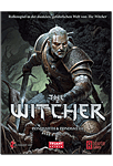 The Witcher: Grundregelwerk