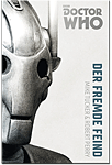 Doctor Who: Der fremde Feind (Games, Filme & Fun)