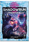 Shadowrun: Phantome
