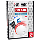 ABC SRF 3 - ON AIR