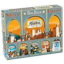Alhambra: Big Box - Special Edition