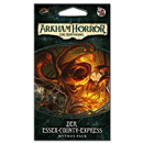Arkham Horror: Mythos-Pack 1.2 - Der Essex-County-Express