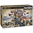 Axis & Allies WWI 1914 -E-