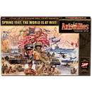 Axis & Allies - Anniversary Edition -E-