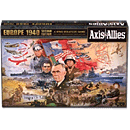 Axis & Allies Europe 1940 - Second Edition -englisch-