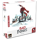 Bad Bones (Nachproduktion)