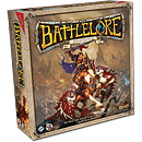 BattleLore (2nd Edition)