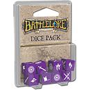 BattleLore 2. Edition - Dice Pack