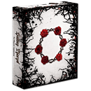 Black Rose Wars: Hidden Thorns 5-6 Players expansion -E-