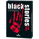 Black Stories: True Crime