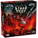 Blood Rage (Nachproduktion)