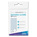 Board Game Premium Soft Sleeves 59 x 91.5 mm