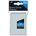 Board Game Sleeves 41mm x 63mm