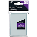Board Game Sleeves 44 x 68 mm