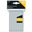 Board Game Sleeves 56mm x 87mm