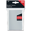 Board Game Sleeves 59 x 92 mm