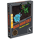 Boss Monster 2 - The Next Level