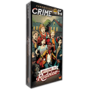 Chronicles of Crime: Willkommen in Redview