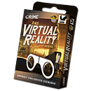 Chronicles of Crime: Das Virtual Reality Modul