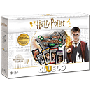 Cluedo - Harry Potter (Edition 2019)