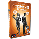 Codenames Pictures