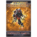 Cosmic Encounter Erweiterung: Kosmische Allianz