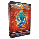 Cosmic Encounter: Kosmischer Sturm