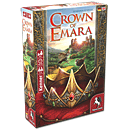 Crown of Emara (Fachhandels-exklusiv)