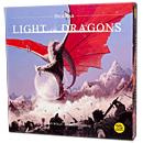 DiceWar: Light of the Dragons