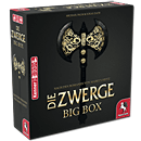 Die Zwerge - Big Box