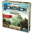 Dominion - Basisspiel
