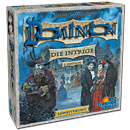 Dominion: Die Intrige (Edition 2021)