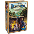 Dominion: Basisspiel & Die Intrige