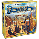 Dominion: Empires (Edition 2021)