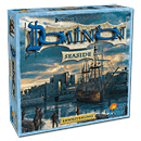 Dominion: Seaside (Nachproduktion)