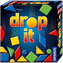 Drop It (Nachproduktion)
