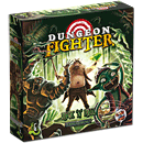 Dungeon Fighter Erweiterung: Rock'n'Roll