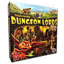 Dungeon Lords (GS)