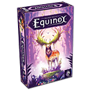 Equinox (Purple Box)