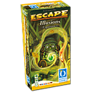 Escape Expansion 1: Illusions