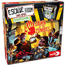 Escape Room - Das Spiel: Dawn of the Zombies